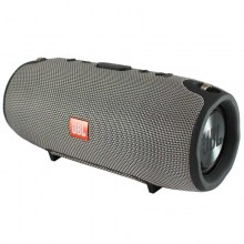JBL-Xtreme-Plus-bluetooth-speaker-And-Power-Bank-3